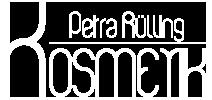 Kosmetikstudio Petra Rülling